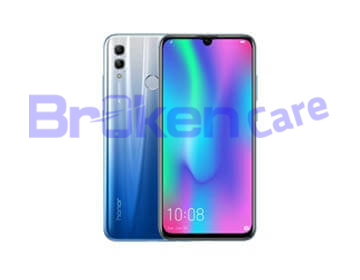 Honor 10 Lite Service