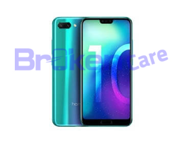 Honor 10 Service