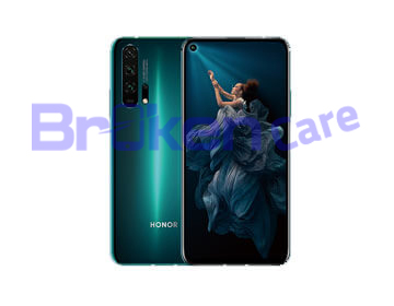 Honor 20 Pro Mobile