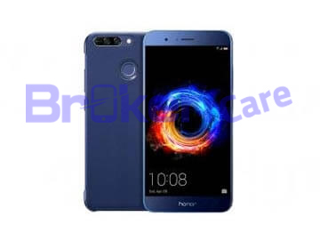 Honor  8 Pro Screen Price