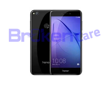 Honor 8 Screen Price