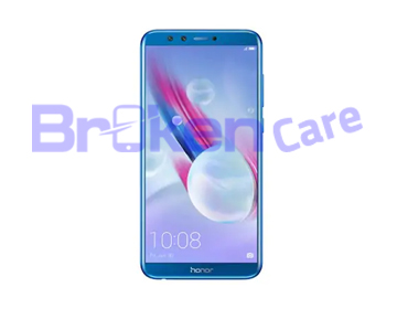 Honor 9 Lite Service