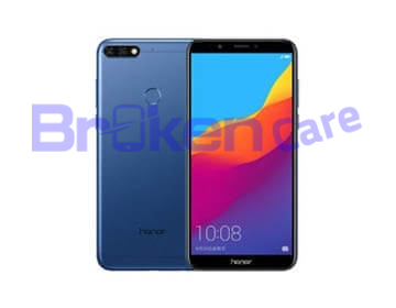 Honor 9N Screen Price