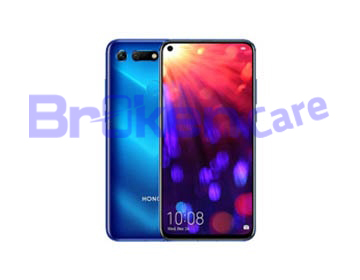 Honor View 20 Service